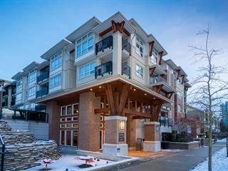 Apartment for sale in Brighouse, Richmond, Richmond, 212 6828 Eckersley Road, 262448795 | Realtylink.org