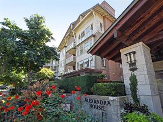 Apartment for sale in Quilchena, Vancouver, Vancouver West, 1109 4655 Valley Drive, 262448198   Realtylink.org