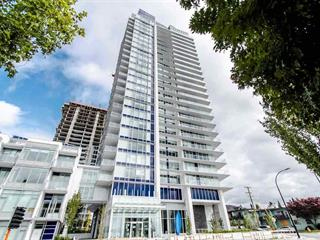 Townhouse for sale in Metrotown, Burnaby, Burnaby South, 5039 Imperial Street, 262448355 | Realtylink.org