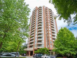 Apartment for sale in Forest Glen BS, Burnaby, Burnaby South, 1604 4657 Hazel Street, 262447294 | Realtylink.org