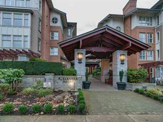 Apartment for sale in Quilchena, Vancouver, Vancouver West, 2409 4625 Valley Drive, 262447738   Realtylink.org