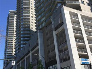 Apartment for sale in Downtown NW, New Westminster, New Westminster, 2106 898 Carnarvon Street, 262447143 | Realtylink.org