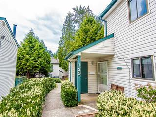 Townhouse for sale in East Newton, Surrey, Surrey, 129 13710 67 Avenue, 262448034 | Realtylink.org