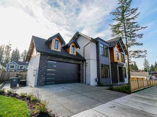 House for sale in Crescent Bch Ocean Pk., Surrey, South Surrey White Rock, 13150 20 Avenue, 262476477 | Realtylink.org