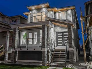 House for sale in Queensborough, New Westminster, New Westminster, 140 Howes Street, 262476593 | Realtylink.org