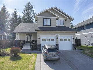 House for sale in Lower College, Prince George, PG City South, 7557 Loedel Crescent, 262476606 | Realtylink.org