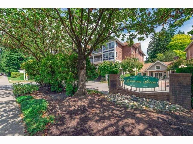 Apartment for sale in Guildford, Surrey, North Surrey, 108 9668 148 Street, 262408689 | Realtylink.org