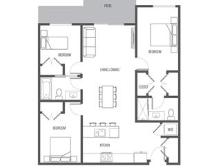Apartment for sale in West Central, Maple Ridge, Maple Ridge, Ph11 12320 222 Street, 262409870 | Realtylink.org