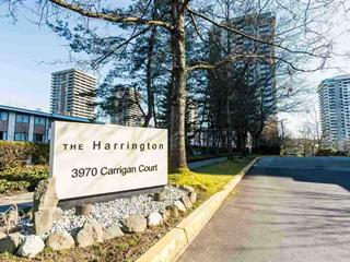 Apartment for sale in Government Road, Burnaby, Burnaby North, 205 3970 Carrigan Court, 262376350   Realtylink.org