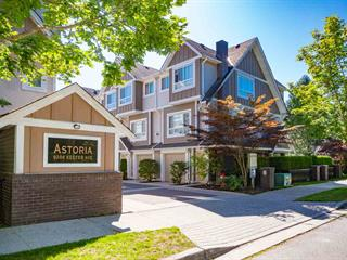 Townhouse for sale in McLennan North, Richmond, Richmond, 26 9288 Keefer Avenue, 262423453   Realtylink.org