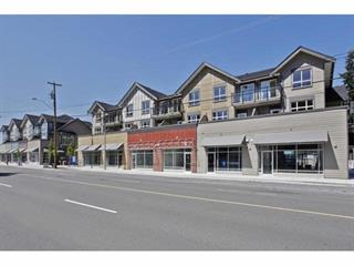 Townhouse for sale in Abbotsford West, Abbotsford, Abbotsford, 208 32059 Hillcrest Avenue, 262419728 | Realtylink.org