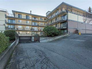 Apartment for sale in Abbotsford West, Abbotsford, Abbotsford, 104 32110 Tims Street, 262418288 | Realtylink.org