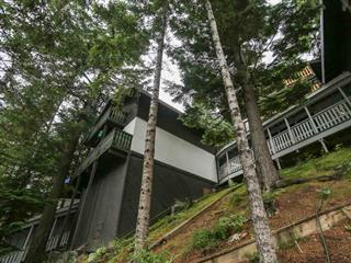 Townhouse for sale in Alta Vista, Whistler, Whistler, 7g 3031 St Anton Way, 262408224 | Realtylink.org