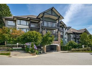 Apartment for sale in Government Road, Burnaby, Burnaby North, 217 9098 Halston Court, 262412021 | Realtylink.org