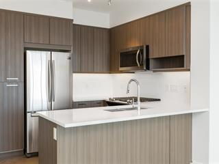 Apartment for sale in Uptown NW, New Westminster, New Westminster, 214 1306 Fifth Avenue, 262413729 | Realtylink.org