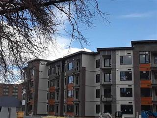 Apartment for sale in Downtown PG, Prince George, PG City Central, 306 1087 6th Avenue, 262369737 | Realtylink.org