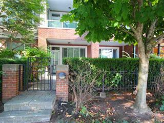 Apartment for sale in Collingwood VE, Vancouver, Vancouver East, 101 3651 Foster Avenue, 262416450 | Realtylink.org