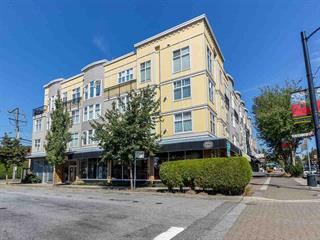 Apartment for sale in S.W. Marine, Vancouver, Vancouver West, 311 1503 W 65th Avenue, 262415375 | Realtylink.org
