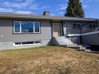House for sale in Lakewood, Prince George, PG City West, 1034 Davie Avenue, 262471693 | Realtylink.org