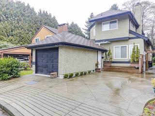 House for sale in Killarney VE, Vancouver, Vancouver East, 6732 Radisson Street, 262462535 | Realtylink.org