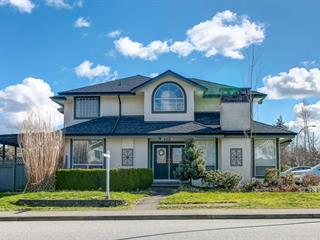 House for sale in Walnut Grove, Langley, Langley, 8510 212 Street, 262472132 | Realtylink.org