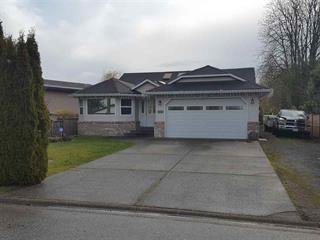 House for sale in Cloverdale BC, Surrey, Cloverdale, 6066 171a Street, 262470660 | Realtylink.org