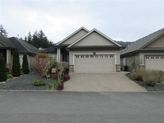 House for sale in Vedder S Watson-Promontory, Sardis, Sardis, 6 5550 Carter Road, 262470432 | Realtylink.org