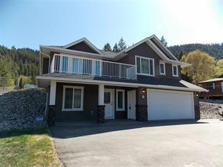 House for sale in Lakeside Rural, Williams Lake, Williams Lake, 2045 South Lakeside Drive, 262466954   Realtylink.org