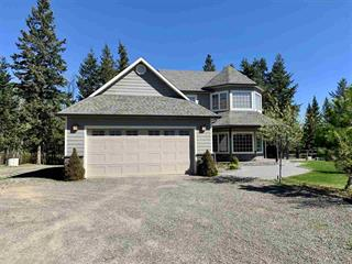 House for sale in Williams Lake - City, Williams Lake, Williams Lake, 414 Woodland Drive, 262469375 | Realtylink.org