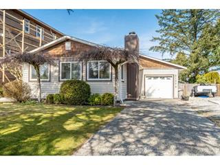 House for sale in Northwest Maple Ridge, Maple Ridge, Maple Ridge, 21009 Stonehouse Avenue, 262468639 | Realtylink.org