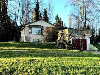 House for sale in Tabor Lake, Prince George, PG Rural East, 9220 Six Mile Lake Road, 262465460 | Realtylink.org