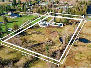 House for sale in Otter District, Langley, Langley, 25170 32 Avenue, 262461026   Realtylink.org