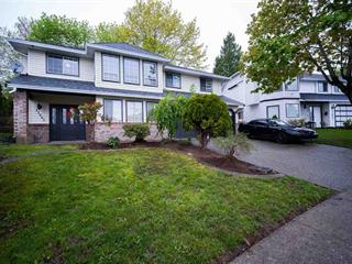 House for sale in Abbotsford West, Abbotsford, Abbotsford, 31083 Edgehill Avenue, 262475234 | Realtylink.org