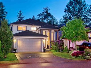 House for sale in Mary Hill, Port Coquitlam, Port Coquitlam, 1908 Colodin Close, 262474208 | Realtylink.org