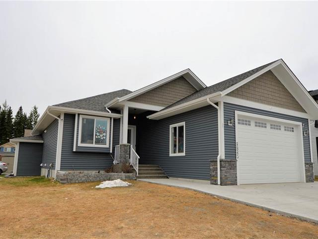 House for sale in Emerald, Prince George, PG City North, 2825 Greenforest Crescent, 262474073 | Realtylink.org