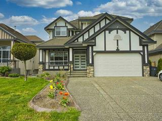 House for sale in East Newton, Surrey, Surrey, 14977 69 Avenue, 262474157   Realtylink.org