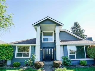 House for sale in Cloverdale BC, Surrey, Cloverdale, 18952 64 Avenue, 262476393 | Realtylink.org