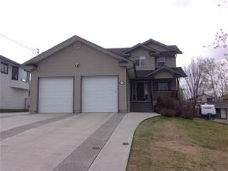 House for sale in St. Lawrence Heights, Prince George, PG City South, 2700 Bernard Road, 262475826 | Realtylink.org