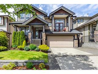 House for sale in Albion, Maple Ridge, Maple Ridge, 24661 103rd Avenue, 262475448 | Realtylink.org