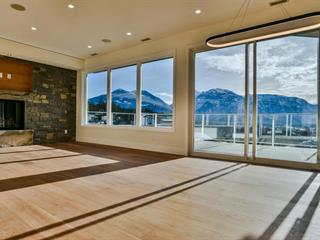 House for sale in Tantalus, Squamish, Squamish, 41325 Horizon Drive, 262474745 | Realtylink.org