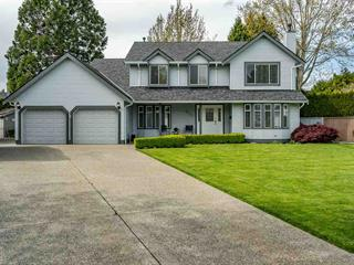 House for sale in Brookswood Langley, Langley, Langley, 3377 197a Street, 262475032 | Realtylink.org
