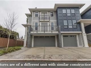 Townhouse for sale in Chilliwack W Young-Well, Chilliwack, Chilliwack, 12 45545 Kipp Avenue, 262428567   Realtylink.org