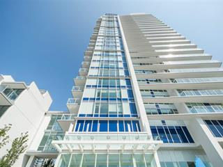 Apartment for sale in Metrotown, Burnaby, Burnaby South, 1103 5051 Imperial Street, 262429805 | Realtylink.org