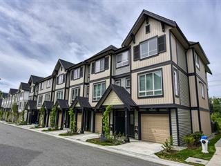 Townhouse for sale in Abbotsford West, Abbotsford, Abbotsford, 54 30930 Westridge Place, 262428973   Realtylink.org