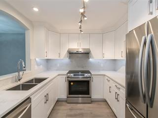 Apartment for sale in Brighouse South, Richmond, Richmond, 216 8200 Jones Road, 262439399 | Realtylink.org