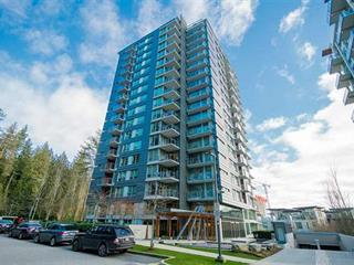 Apartment for sale in University VW, Vancouver, Vancouver West, Ph1 5728 Berton Avenue, 262439264 | Realtylink.org