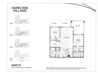 Apartment for sale in Hamilton RI, Richmond, Richmond, 219 23233 Gilley Road, 262439220 | Realtylink.org
