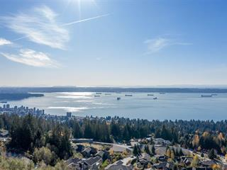Apartment for sale in Whitby Estates, West Vancouver, West Vancouver, 407 2575 Garden Court, 262439315 | Realtylink.org