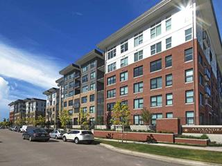 Apartment for sale in West Cambie, Richmond, Richmond, 118 9388 Tomicki Avenue, 262439548 | Realtylink.org