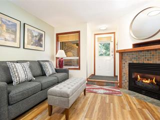 Townhouse for sale in Whistler Village, Whistler, Whistler, 13/13a 4388 Northlands Boulevard, 262437512 | Realtylink.org